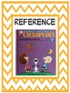 Snoopy theme class library tags