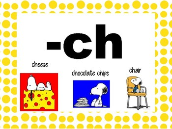 Snoopy theme digraphs