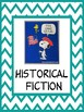 Snoopy theme fiction genre signs