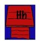 Snoopy's Alphabet Cards
