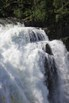 Snoqualmie Falls Washington Waterfalls digital photos
