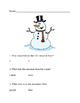 Snow 2 Go Lesson