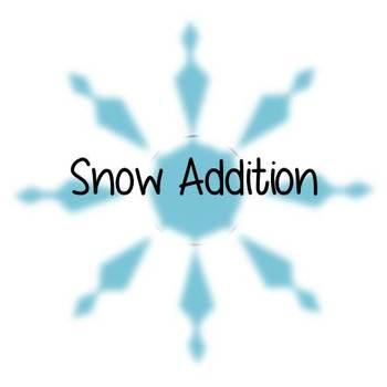 Snow Addition
