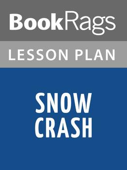 Snow Crash Lesson Plans
