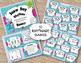 Snow Day MEGA BUNDLE! An Interactive Rhythmic & Melodic Game BUNDLE - 14 GAMES!