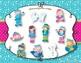 Snow Day Rhythms! An Interactive Rhythm Game to Practice Ta Rest