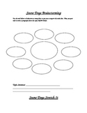 Snow Days Writing Prompt and Booklet