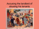 Snow Falling in Spring Novel Unit (History of China Power Points)