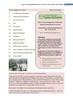 Snow Falling on Cedars-Guterson Teacher Text Guides & Worksheets