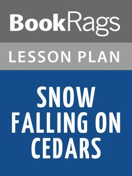 Snow Falling on Cedars Lesson Plans