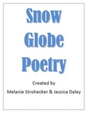Snow Globe Poetry