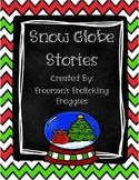 Snow Globe Stories