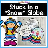 Snow Globe Writing