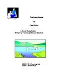 Snow Goose Novel Study Guide