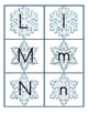 Snow Much Fun- Winter Fun Packet
