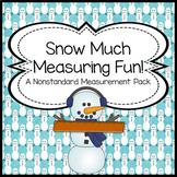 Winter Measurement Pack