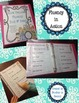 Snow Princess Fluency Phrase Roll & Read (All 6 Levels!)
