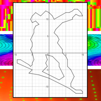 Tearin' It Up - A Math-Then-Graph Activity - Solve 30 Systems