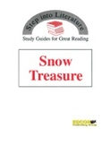 Snow Treasure Study Guide for Great Reading