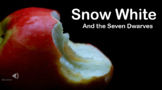 Snow White: A Play in Six Acts