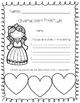 Snow White Booklet