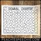 Snowball Challenge