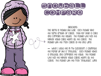 Snowball Compare to 1,000