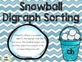 Snowball Digraph Sort