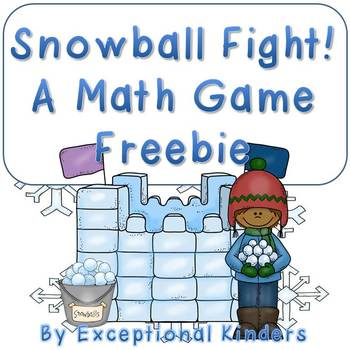 Free Winter Teaching Resources & Lesson Plans | Teachers Pay Teachers