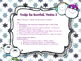Snowball Flurry!  A Collection of Melodic Games for Practicing ti