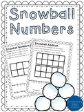 Snowball Numbers