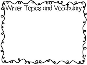 Snowball Poetry: A Collaborative Poetry Writing Activity ~ FREE!