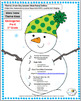 Snowball Singing Game {To Teach Loud & Soft Sing}