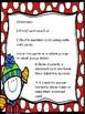 Snowball Snowball MELT number editiion