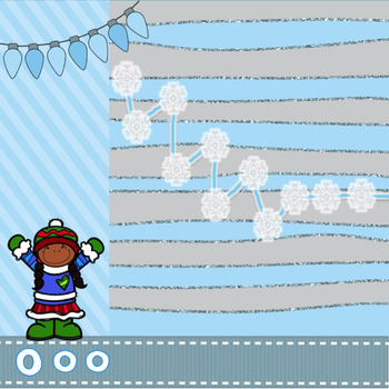 Snowball Splats - Animated Vocal Warm-Ups