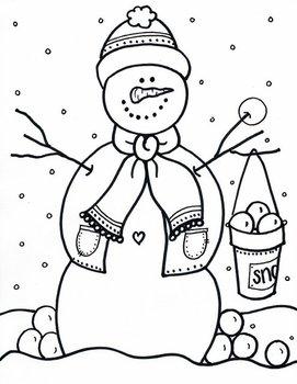 Snowballs for Sale!