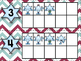 Snowflake 10 Frames