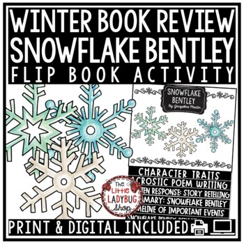 books notecards collection s snowflake caldbook book vermont bentley snowflakes prints and