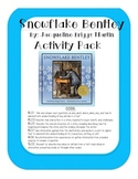 Snowflake Bentley Activity Pack