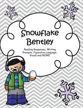 Snowflake Bentley Bundle