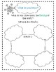 Snowflake Bentley by Jaqueline Briggs Martin - A Complete Book Response Journal