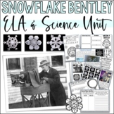 Snowflake Bentley Unit