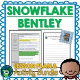 Snowflake Bentley by Jacqueline Briggs Martin Lesson Plan and Activities