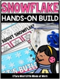 Snowflake Build | FREE DOWNLOAD |