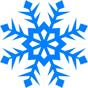 Snowflake Game