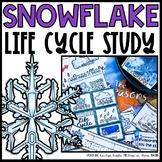 Snowflake Life Cycle Unit
