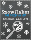 Snowflake: Science and Art