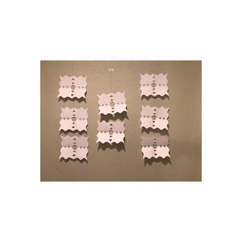 Snowflake Sensation Articulation - /l/ and /l/-blends