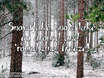 Snowflake Snowflake