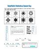 Snowflake Statistics